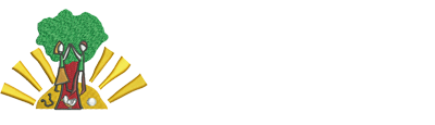 Shaw CE Primary